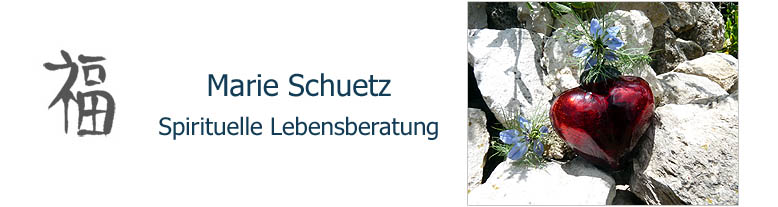 Marie Schuetz
